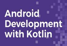 Tại sao sử dụng Kotlin cho phát triển ứng dụng Android?