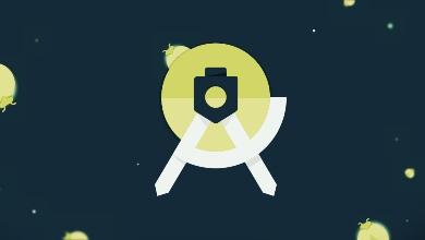 Cách Cài Đặt Và Cấu Hình Android Studio Mới Nhất