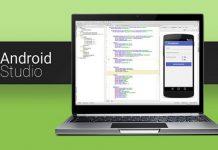 Hướng dẫn Tạo Android Virtual Device Trên Android Studio