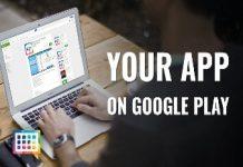 """7 Điều cần làm trước khi """"xuất bản"""" ứng dụng lên Google Play"""