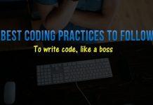 """Code """"đẹp trai"""" và code """"xấu gái"""" – có gì hay ho?"""