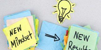 [Ý tưởng ứng dụng] 4 Quy tắc vàng giúp thay đổi tư duy – Phần 1