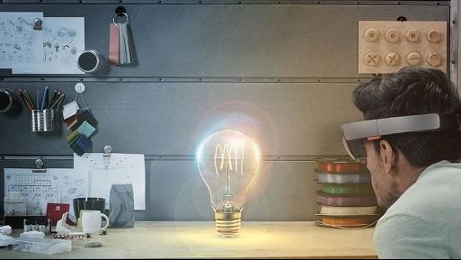 [Ý tưởng ứng dụng] 4 Quy tắc vàng giúp thay đổi tư duy – Phần 2