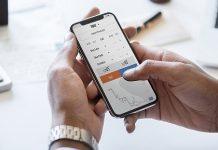 Top 7 công cụ App Marketing tốt nhất 2018