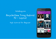 RecyclerView-trong-android-p2