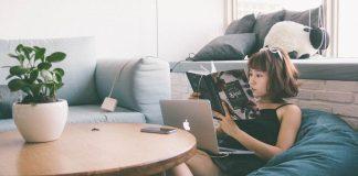 learn-programing-language
