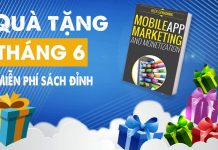 Ebook mobile app marketing