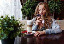 mobile-data 3G/4G