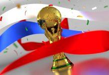 lich thi dau world cup