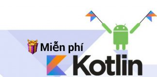 Kotlin for Android-Beginner to Advanced-thumbnail-compressed