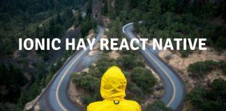 ionic-hay-react-native-dau-la-lua-chon-tot-nhat-de-startup