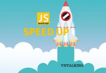 javascript-speed-up