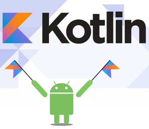 Kotlin for Android: Beginner to Advanced FREE