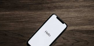 react-native-huong-dan-tuy-chinh-ung-dung-tuong-thich-voi-iphonex-5