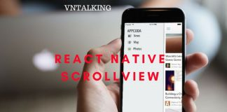 react-native-scrollview-va-cach-tao-animation-rat-don-gian-4