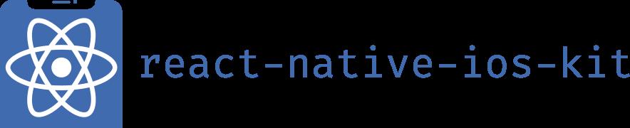 Học React Native: Giới thiệu bộ UI KIT cho IOS
