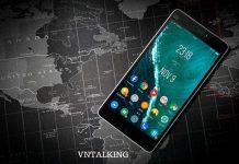 vntalking_huong_dan_hoc_lap_trinh_android_tieng_viet