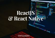 vntalking_reactjs_reactnative