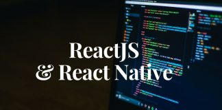 vntalking_reactjs_reactnative