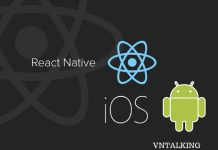 why-love-react-native