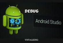 debug-ung-dung-trong-android-studio