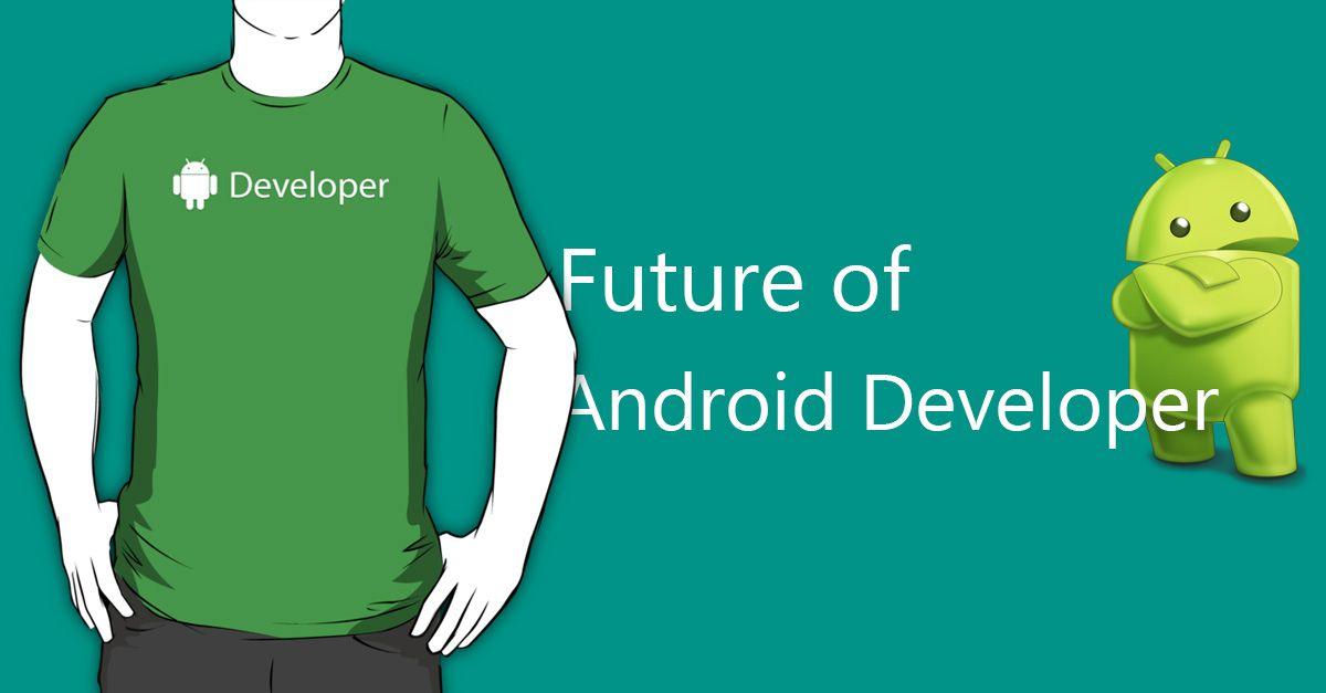 Tự học lập trình Android trong 24 giờ