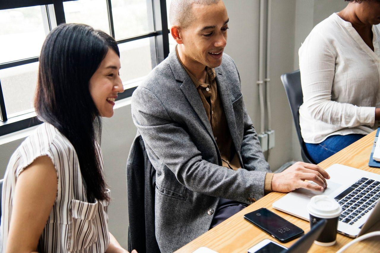 Kinh nghiệm làm freelancer - Bí kíp giúp tăng thu nhập 500%