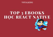 top-3-cuon-sach-hoc-react-native-hay-nhat-1