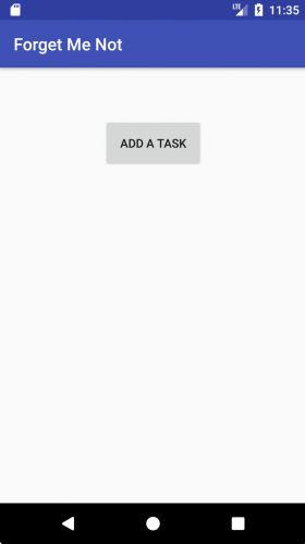 Cach tao va su dung Activity trong Android