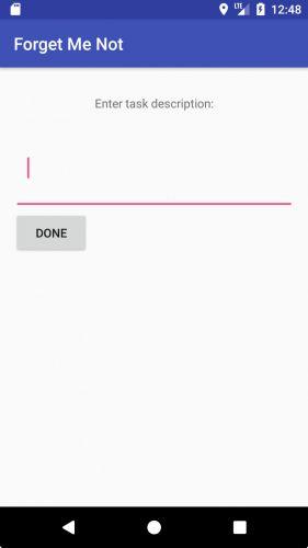 Cách tạo và sử dụng Activity trong Android