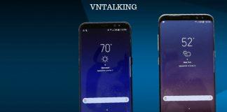 galaxy-s9-va-s9-plus-dien-thoai-smartphone-pin-trau