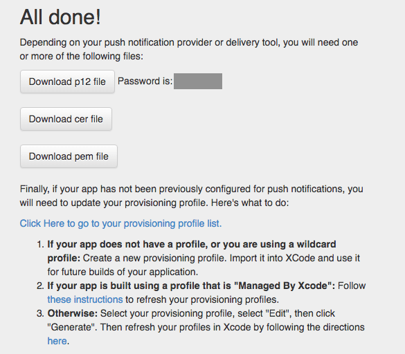 Tạo React Native Push Notification với OneSignal - VN TALKING