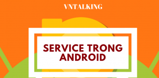 service-trong-android