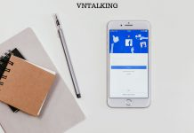 tang-tuong-tac-fanpage-facebook