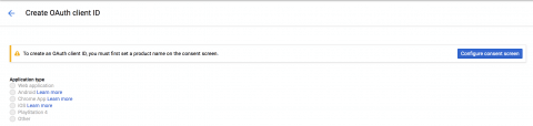tich-hop-google-drive-vao-ung-dung-10