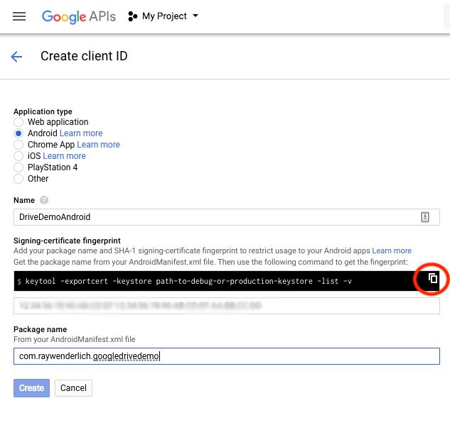 tich-hop-google-drive-vao-ung-dung-14