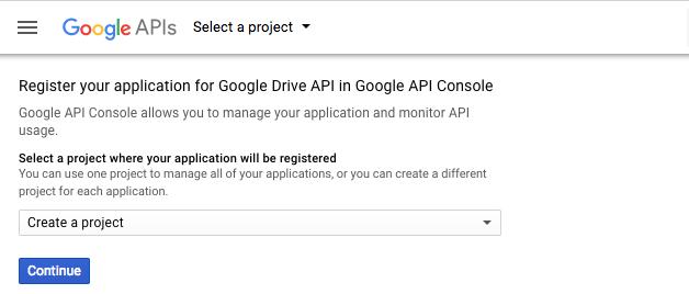tich-hop-google-drive-vao-ung-dung-5-1