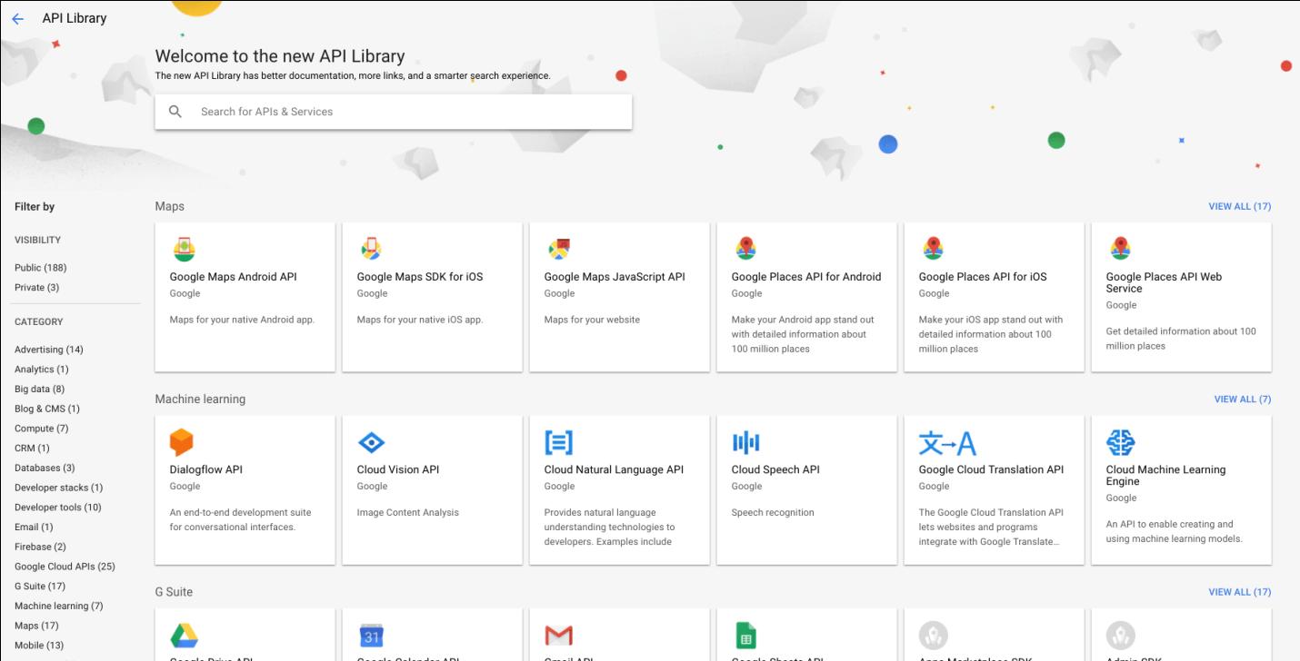 tich-hop-google-drive-vao-ung-dung-7
