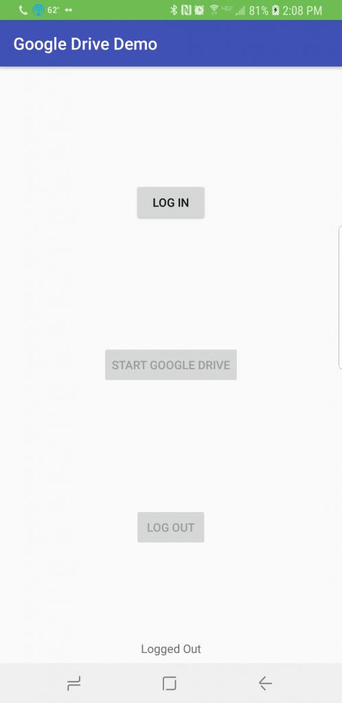 tich-hop-google-drive-vao-ung-dung-phan-2-1