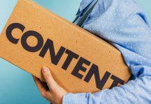 Facebook content marketing - Đâu là cách làm chuẩn nhất?