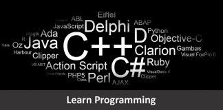 Thuật toán trong lập trình - Đôi điều tản mạn