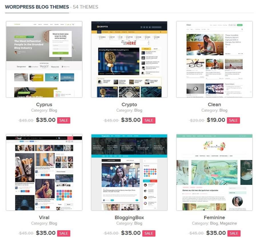 Dịch vụ cài đặt website wordpress miễn phí