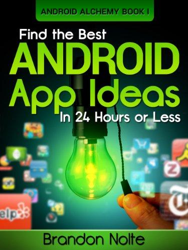Sách thị trường mobile app