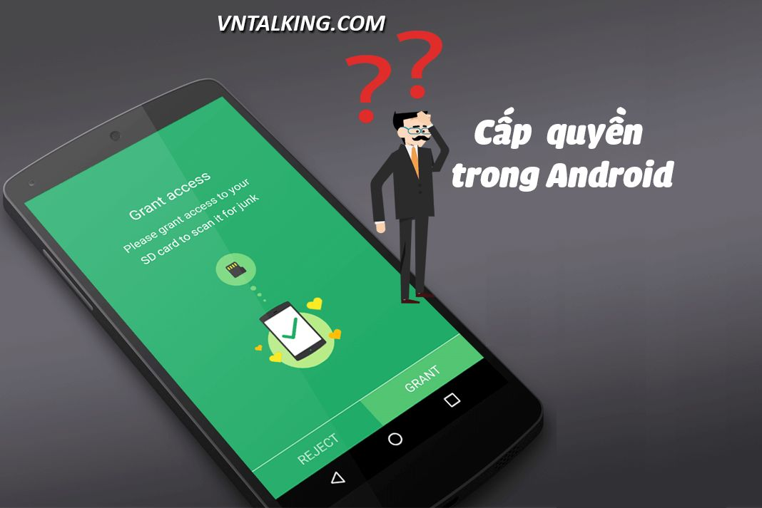 runtime-permission-trong-android