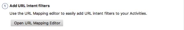 add-url-intent-filters