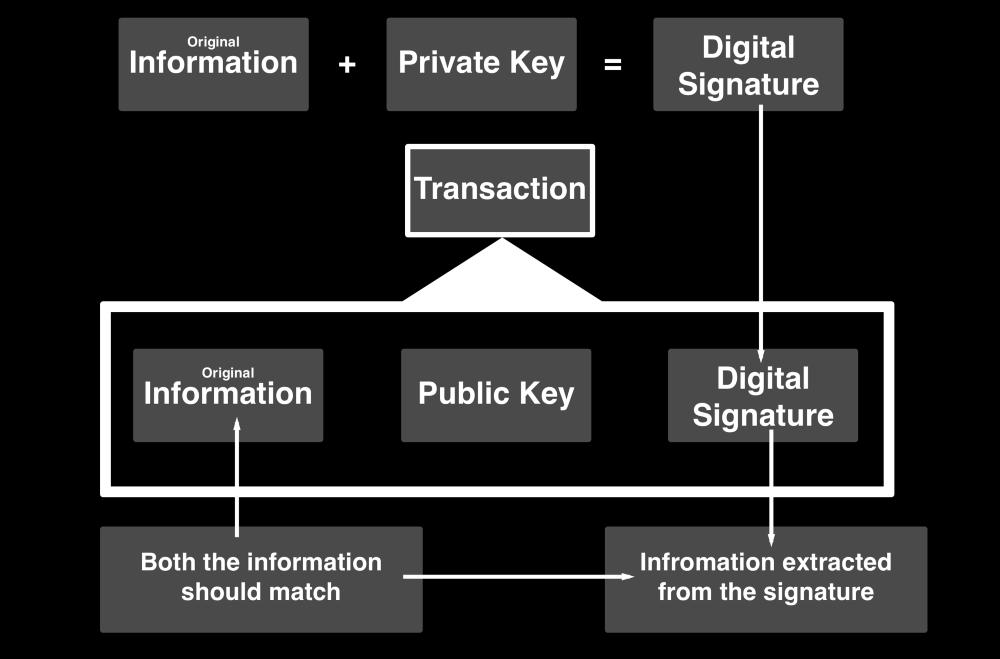 Lập trình Blockchain là gì?Cùng tìm hiểu kỹ về Blockchain