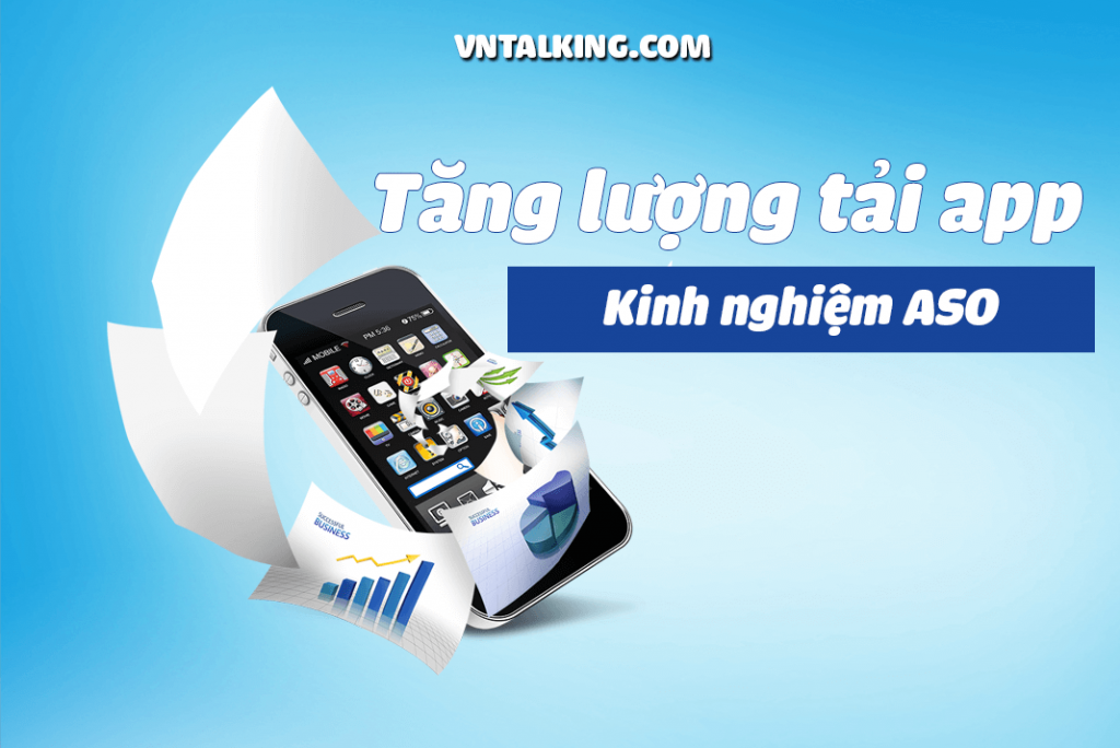 tang-luong-tai-app-sau-moi-luot-view