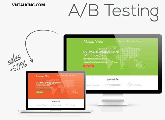 thuc-hien-a-b-testing-toi-uu-facebook-ads
