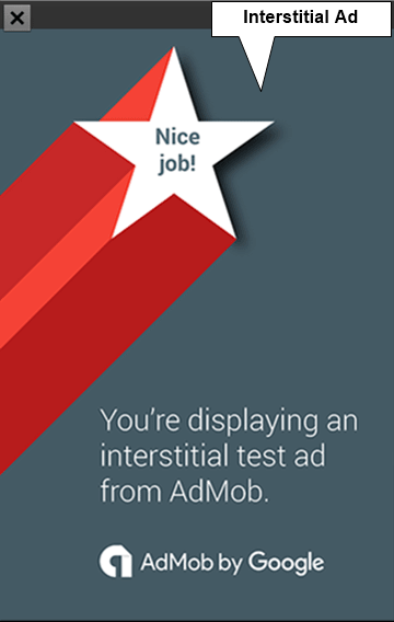 huong-dan-tich-hop-admob-trong-android