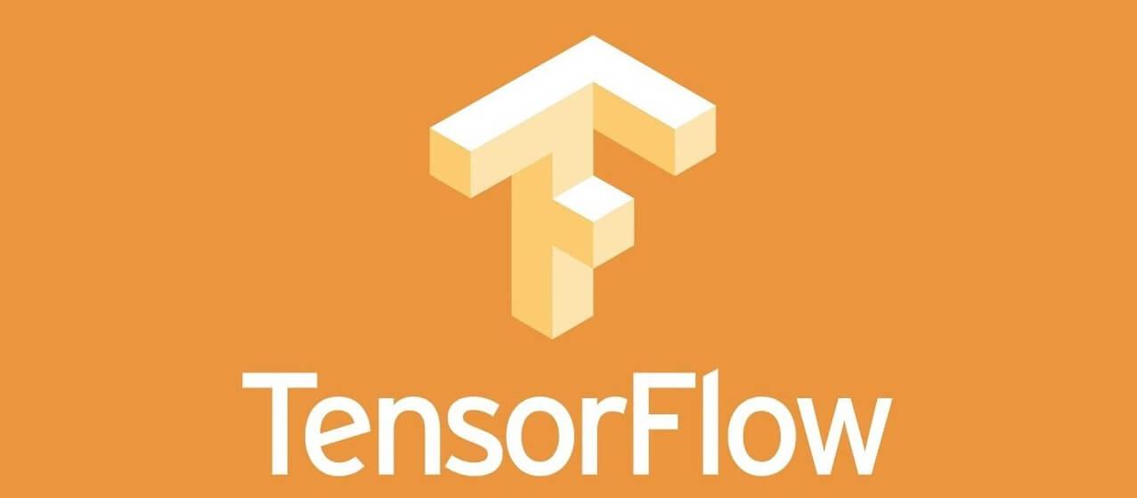 Thư viện TensorFlow chuyên về Machine Learning